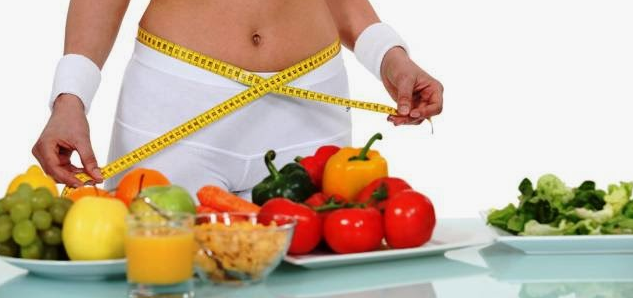 Диета протасова: меню на каждый день для похудения и оздоровления.