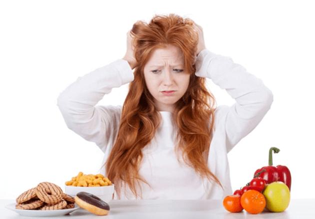 диета протасова меню на каждый день