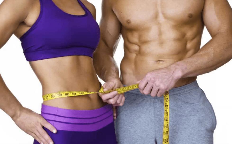Способы быстро и эфективно похудеть естественным способом
