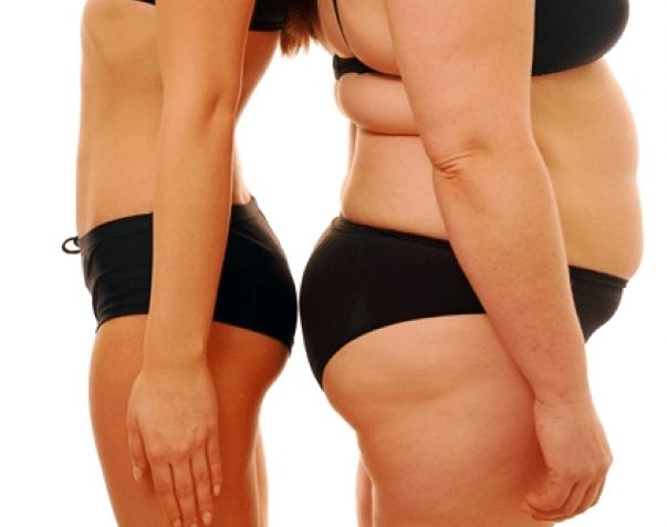 Как правильно худеть без диет в домашних условиях