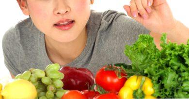 Японская диета: отзывы и меню на 7 и на 14 дней