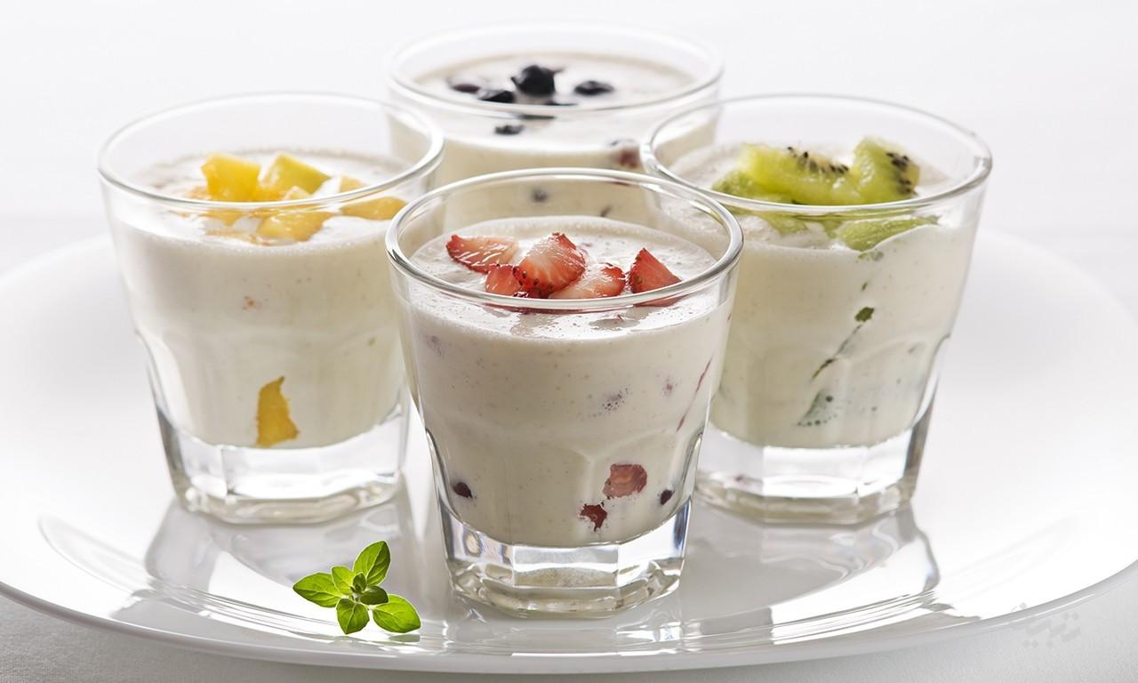 Белковые коктейли для похудения – как приготовить в домашних условиях