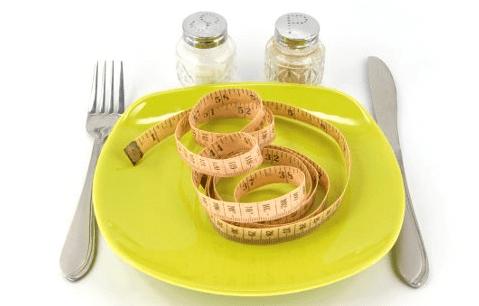 Низкокалорийная диета - классическая низкокалорийная диета, меню низкокалорийной диеты