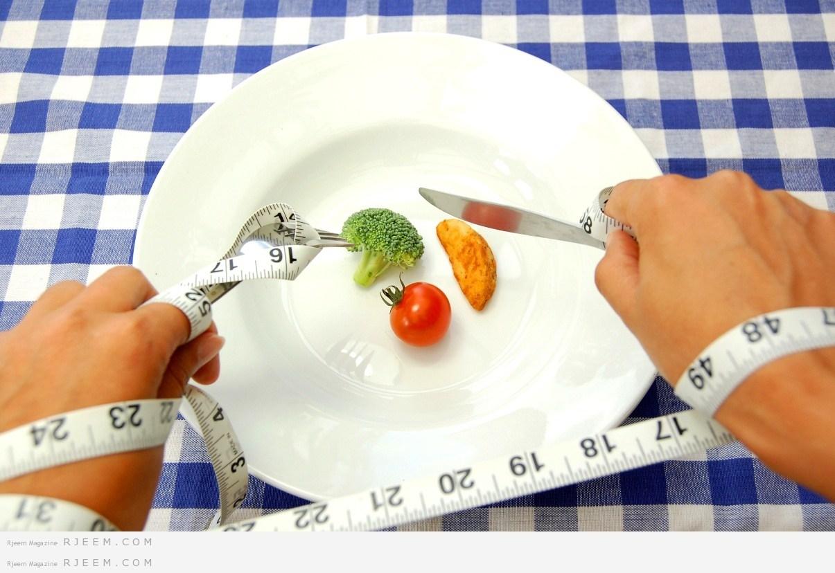 Низкокалорийная диета для похудения: меню на неделю с доступными продуктами