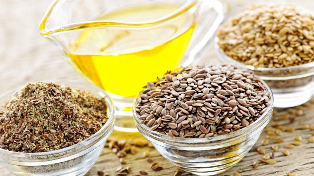 рецепт топинамбура для похудения