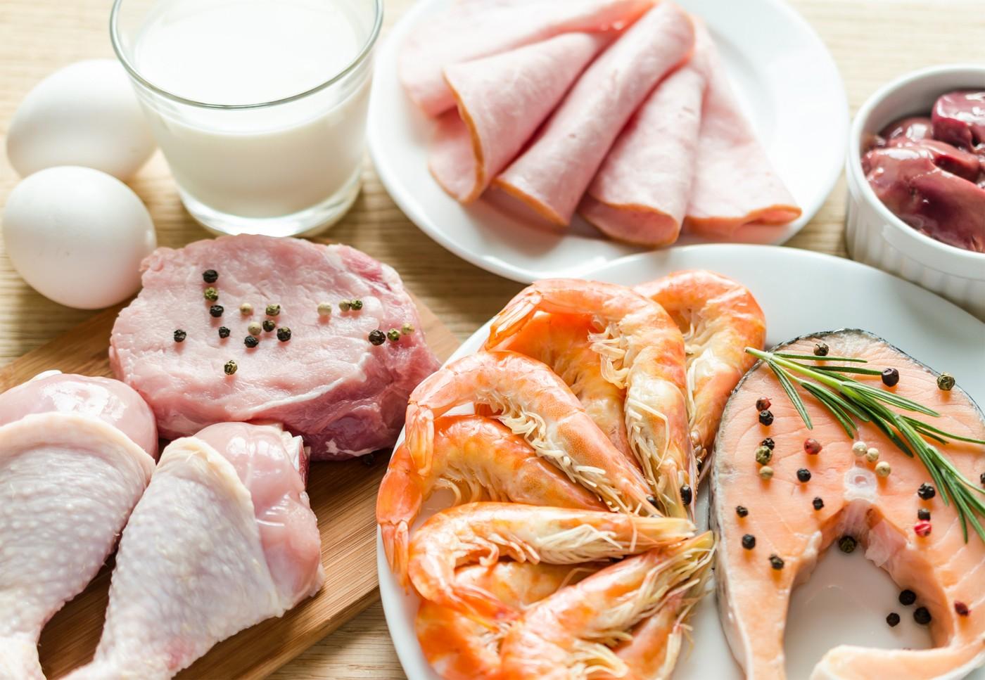 Низкоуглеводная диета меню на неделю, гипоуглеводные продукты для похудения для женщин