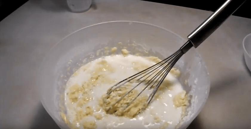 Пирог из блинов с начинкой: пошаговые рецепты с фото