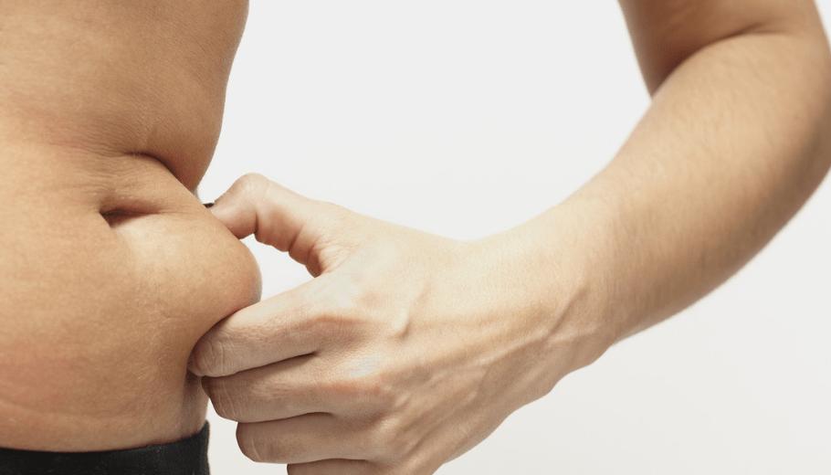 Брокколи для похудения: полезные свойства, как применять, отзывы.