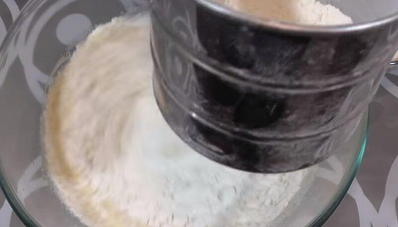 Рецепты кулича на пасху, простые и сложные, глазурь для кулича