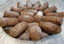 Пирожное картошка: рецепт из бисквита в домашних условиях