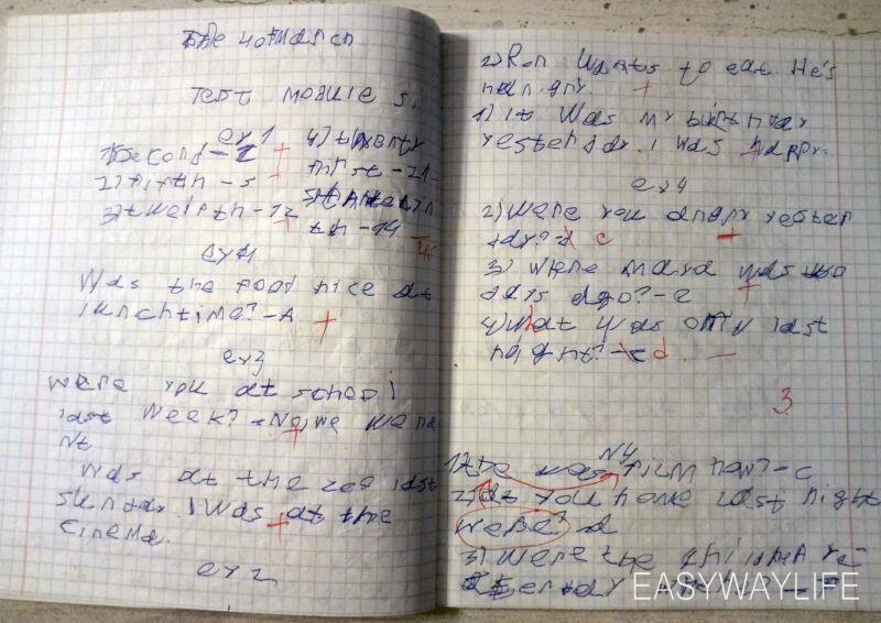 Обучение письму ребенка с ДЦП с помощью книг рис4