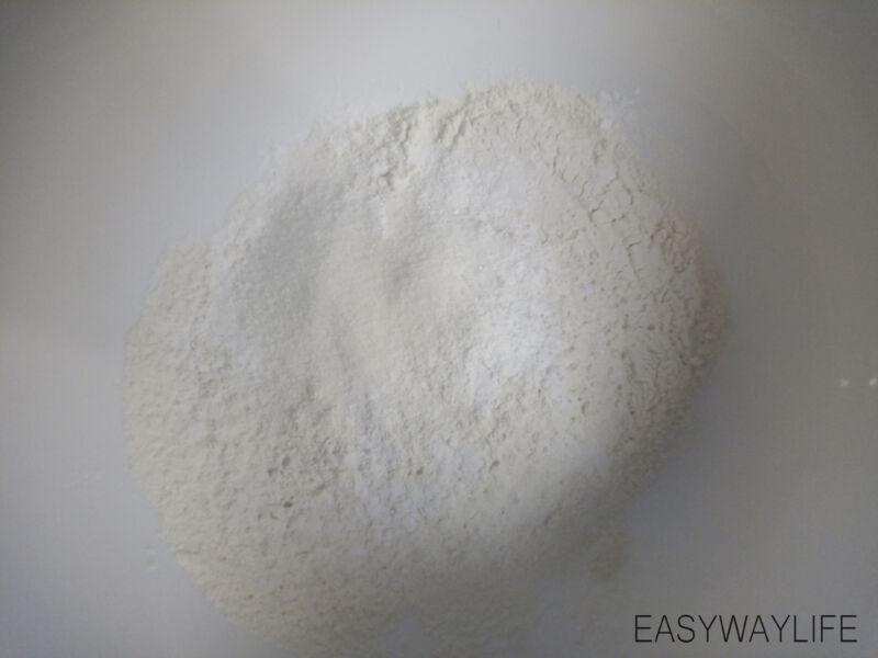 Подготовка ингредиентов для теста торта молочная девочка рис 1