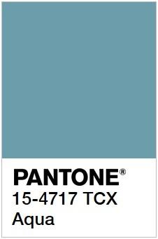 Примеры Pantone самых разный оттенков зеленого рис 15