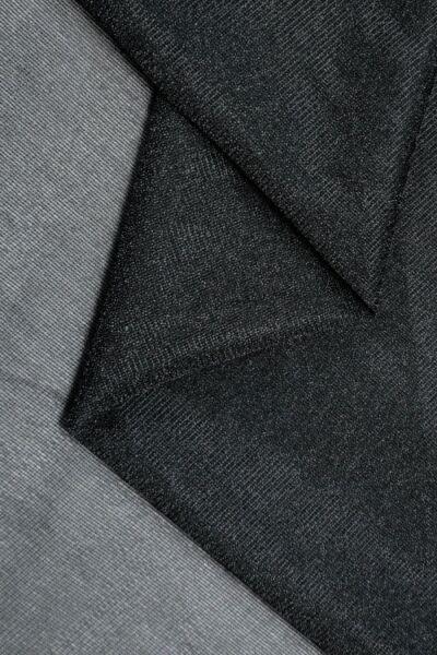 Дублерин для демисезонного пальто рис 3