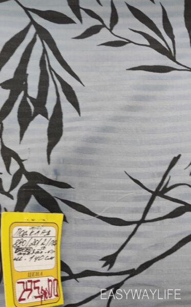 Подкладочные ткани для пальто рис 5