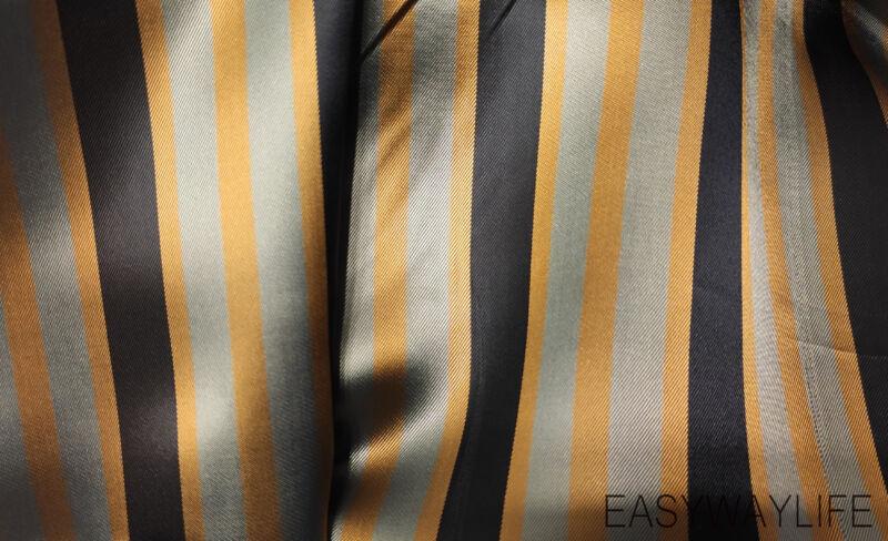 Выбор ткани для пальто рис 3