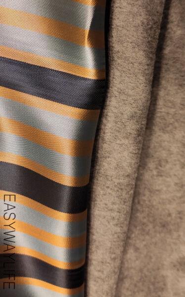 Выбор ткани для пальто рис 2