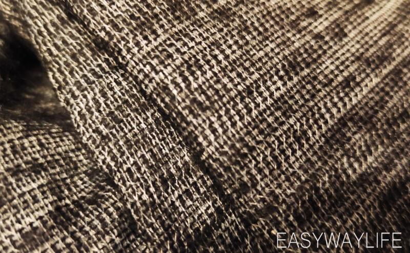 Выбор ткани для пальто рис 4