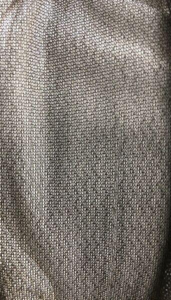 Дублерин для демисезонного пальто рис 2