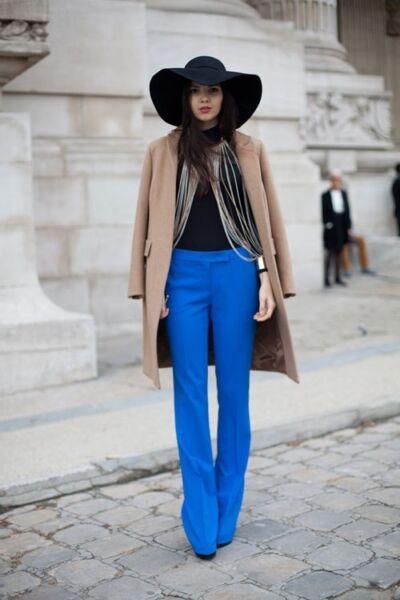 Классическое женское демисезонное пальто рис 4