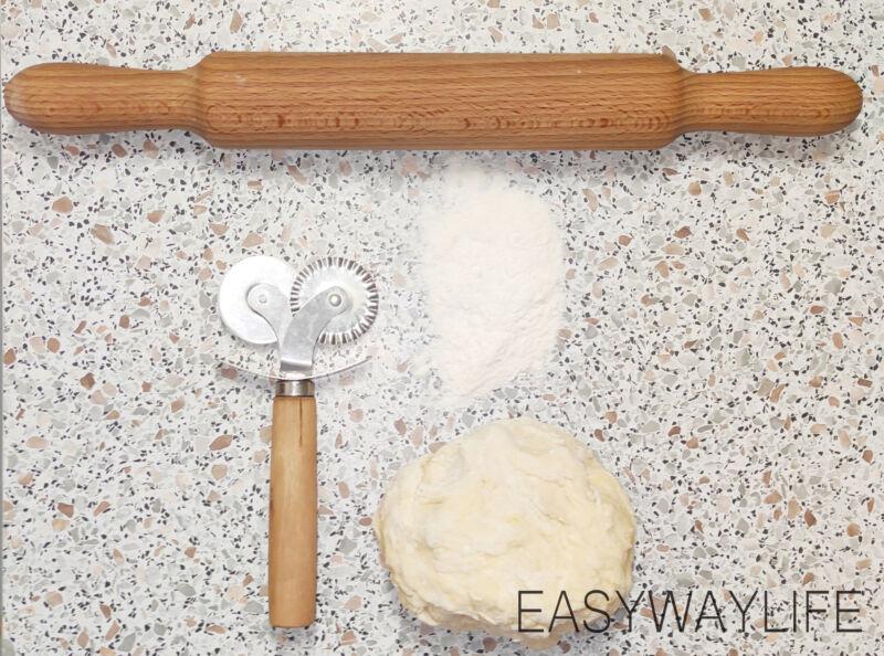 Приготовление лапши для манчизы рис 2