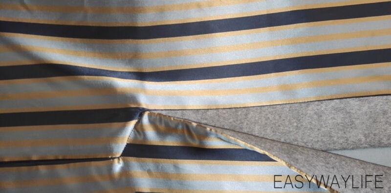 Обработка подкладки для спинки шлицы рис 7