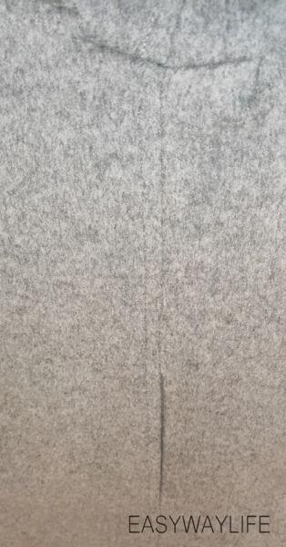 Отделочная строчка на карманах в швах рис 3