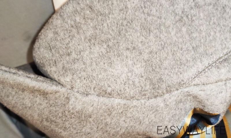 Обработка воротника в пальто рис 2
