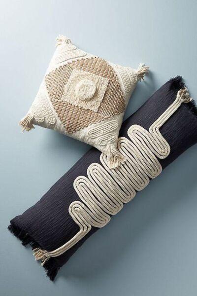 С рисунком, аппликацие, вышивкой и вязаные рис 1