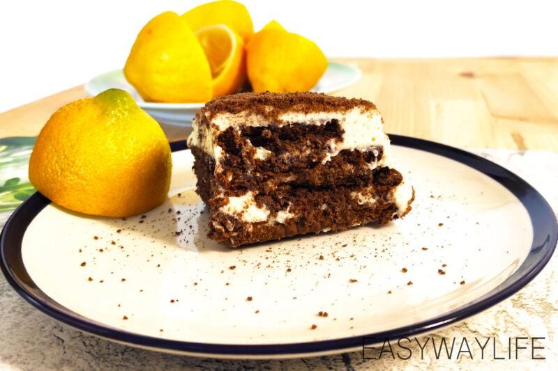 Сборка домашнего торта без выпечки рис 4