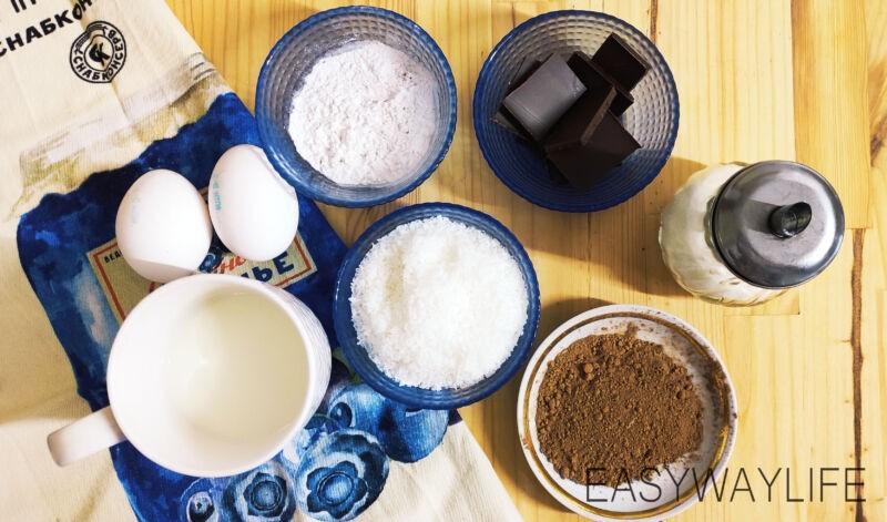 Молочный ломтик рецепт