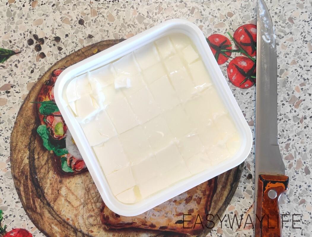 Заправка греческого салата рис 2