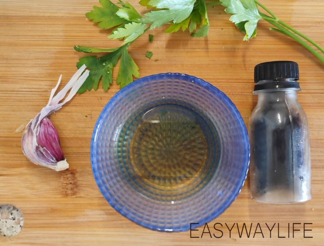 Салат из свежих кабачков рис 2