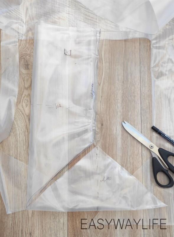 Конструкция сумки рис 2