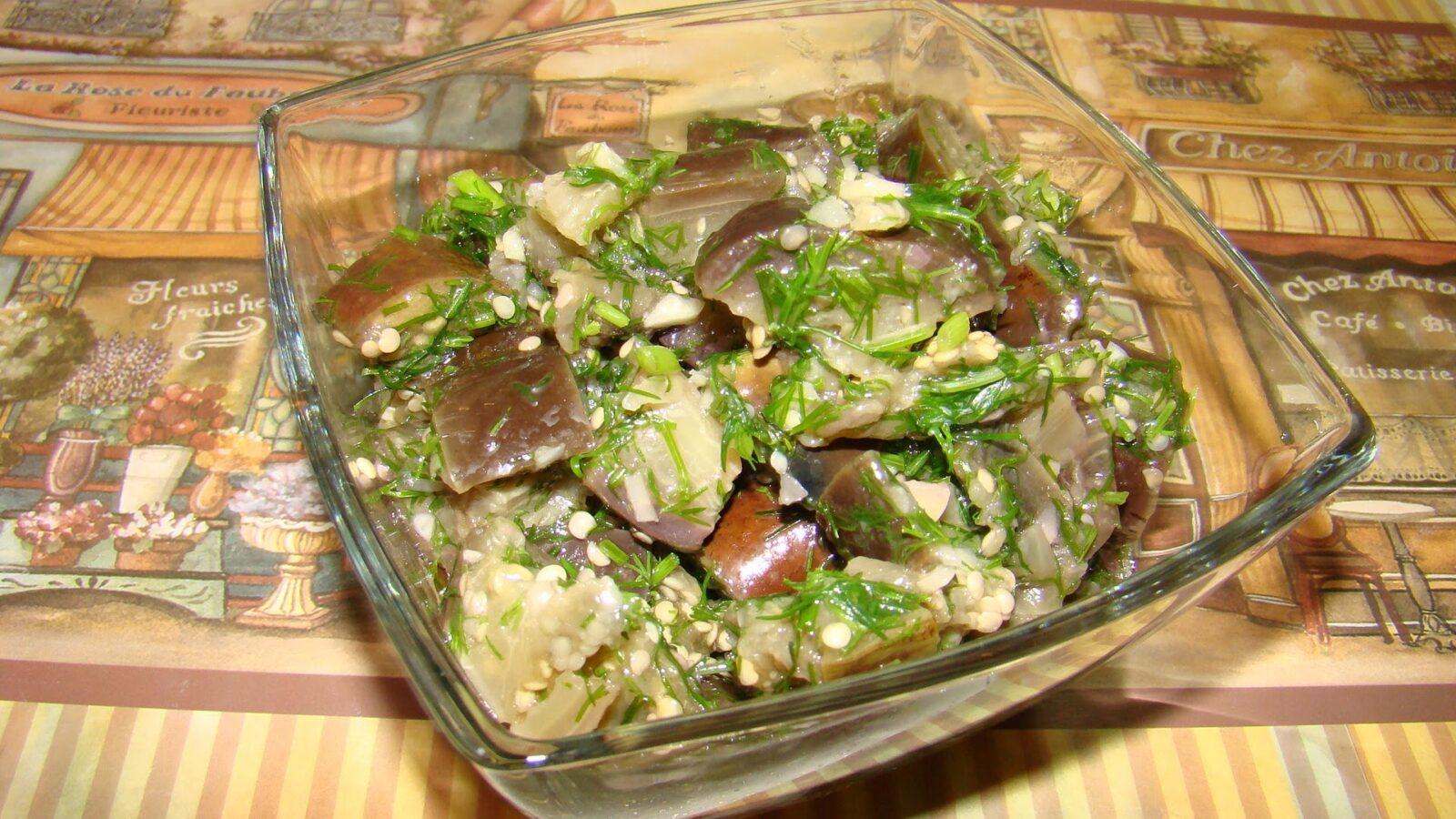 Салаты на ужин быстро и вкусно рецепт пошаговый